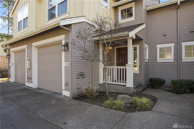 12337 NE 92nd St, Kirkland, WA 98033 (#1427276) :: McAuley Homes