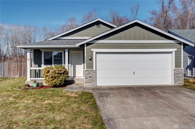 7425 Seashell Wy, Blaine, WA 98230 (#1427278) :: Commencement Bay Brokers