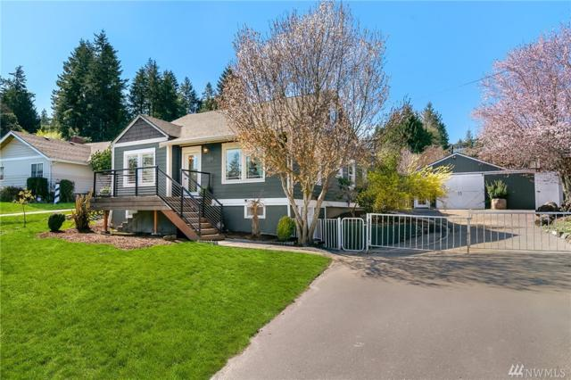 5902 Reid Dr NW, Gig Harbor, WA 98335 (#1427284) :: Keller Williams - Shook Home Group