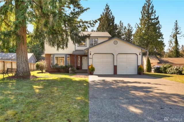 2843 27th Lane NE, Olympia, WA 98506 (#1427285) :: Mike & Sandi Nelson Real Estate