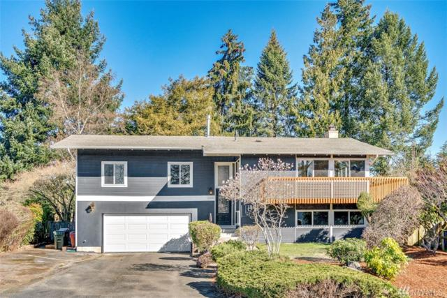 3330 S 253rd St, Kent, WA 98032 (#1427295) :: Real Estate Solutions Group