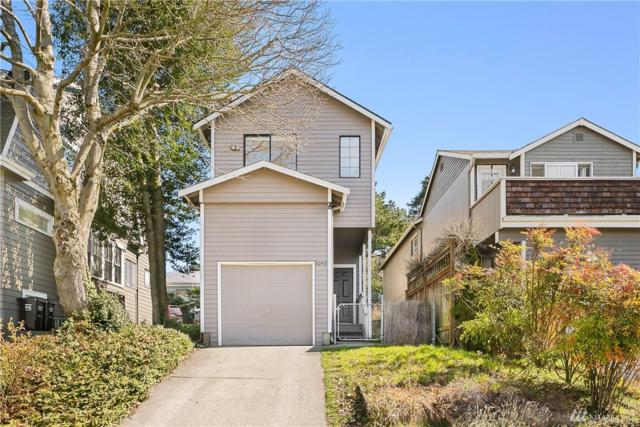 6048 5th Ave NW, Seattle, WA 98107 (#1427297) :: The Kendra Todd Group at Keller Williams