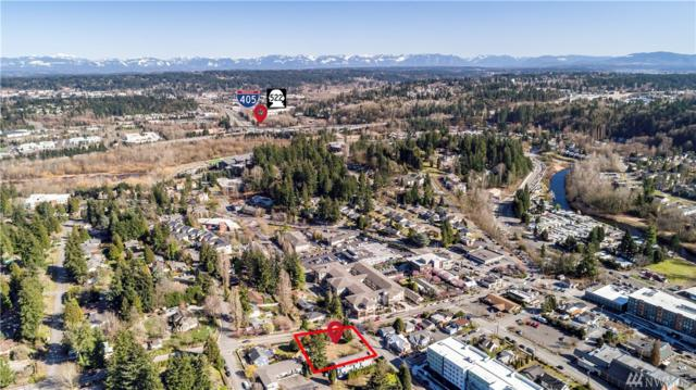 10332 NE 185th St, Bothell, WA 98011 (#1427300) :: The Kendra Todd Group at Keller Williams
