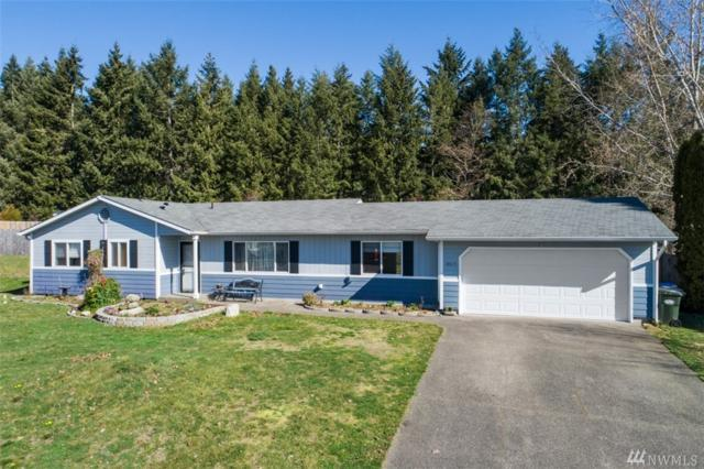 8015 292nd St S, Roy, WA 98580 (#1427305) :: Commencement Bay Brokers