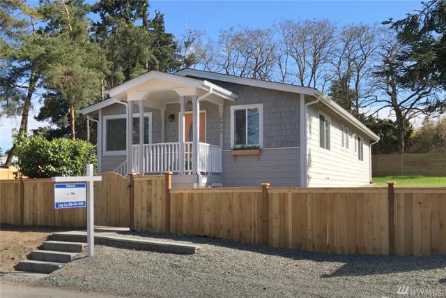 2925 NE 6th St, Renton, WA 98056 (#1427306) :: Keller Williams - Shook Home Group