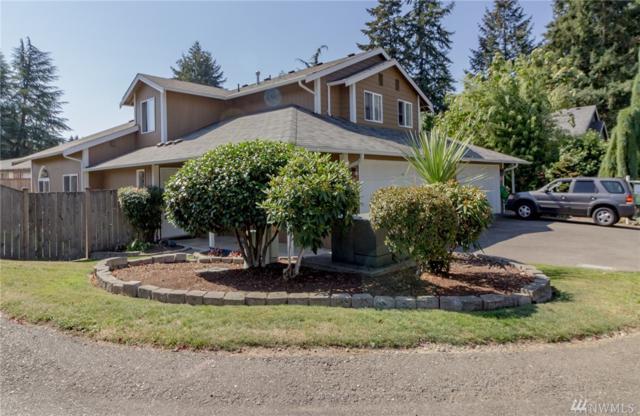 5012 S Tyler St B, Tacoma, WA 98409 (#1427308) :: Kimberly Gartland Group