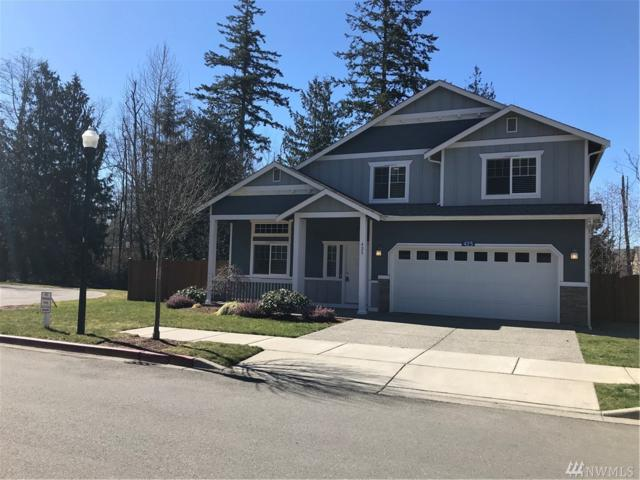 425 Jeff St, Mount Vernon, WA 98274 (#1427311) :: NW Home Experts