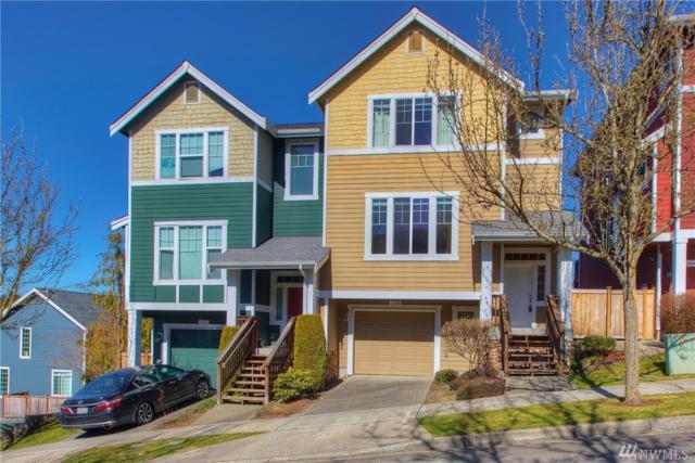 125 Birch St, Fircrest, WA 98466 (#1427318) :: McAuley Homes