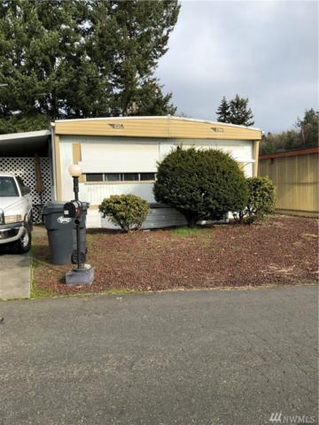 8505 32nd Ave S #32, Lakewood, WA 98499 (#1427320) :: Commencement Bay Brokers