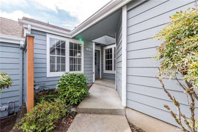 6020 N Highlands Pkwy #22, Tacoma, WA 98406 (#1427328) :: Commencement Bay Brokers