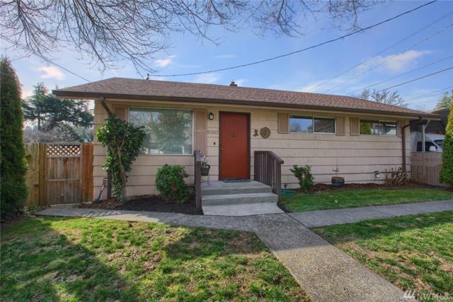 5003-S Roxbury St, Seattle, WA 98118 (#1427330) :: Mike & Sandi Nelson Real Estate