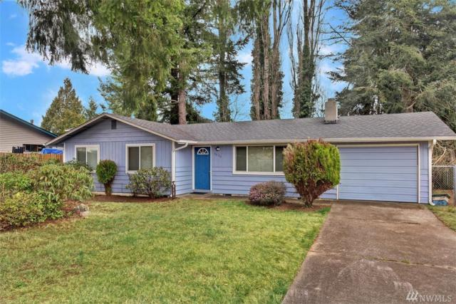 4230 Hornet Dr NE, Olympia, WA 98516 (#1427334) :: NW Home Experts