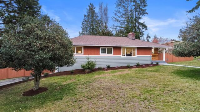 6612 183rd Place SW, Lynnwood, WA 98037 (#1427339) :: Real Estate Solutions Group