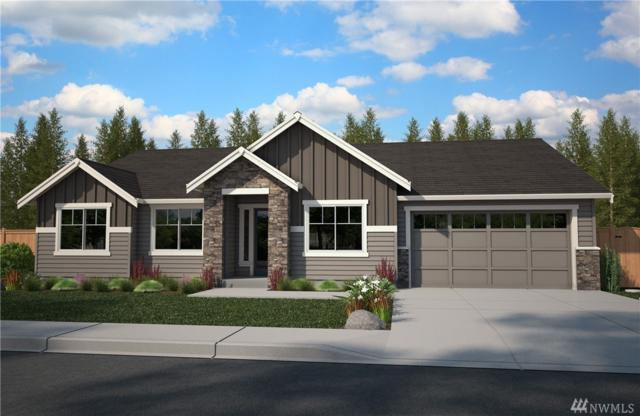 14404 18th Av Ct S, Spanaway, WA 98387 (#1427341) :: Mike & Sandi Nelson Real Estate