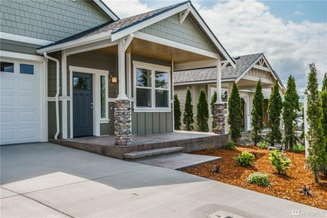 1707 River Walk Lane, Burlington, WA 98233 (#1427342) :: Ben Kinney Real Estate Team