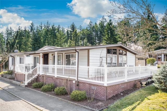 2500 S 370th St #262, Federal Way, WA 98003 (#1427345) :: The Kendra Todd Group at Keller Williams