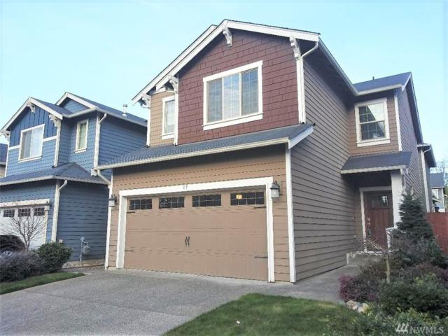19 92nd Ave SE, Lake Stevens, WA 98258 (#1427357) :: The Royston Team
