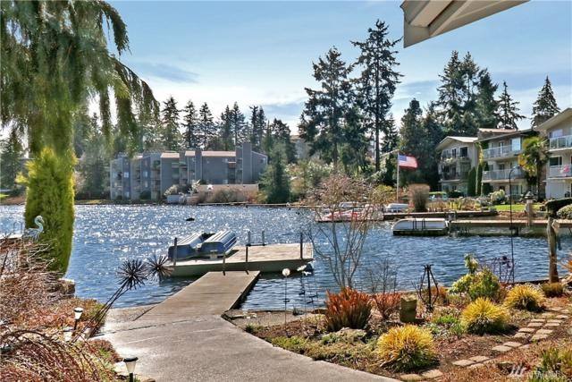 317 N 137th St, Seattle, WA 98133 (#1427358) :: The Kendra Todd Group at Keller Williams