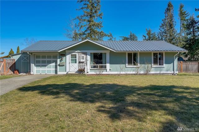 7970 Lynbrook Ct, Ferndale, WA 98248 (#1427360) :: Crutcher Dennis - My Puget Sound Homes