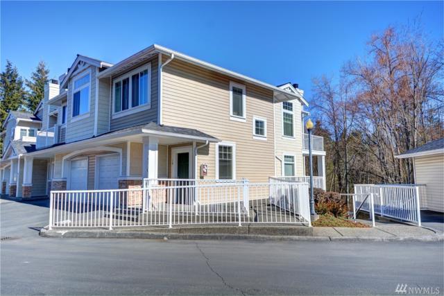 6515 134th Place SE J6, Snohomish, WA 98296 (#1427362) :: Mike & Sandi Nelson Real Estate