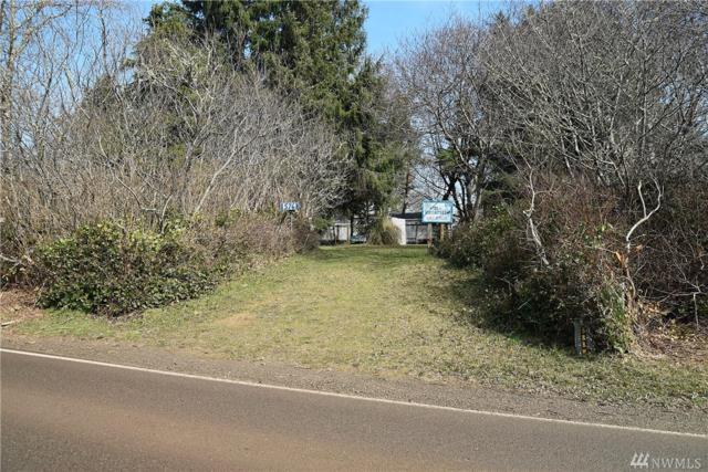 576 E Chance A La Mer NE, Ocean Shores, WA 98569 (#1427363) :: Tribeca NW Real Estate