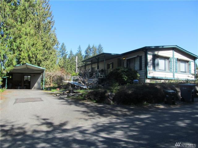 9111 66th Ave NW #132, Gig Harbor, WA 98335 (#1427369) :: Commencement Bay Brokers