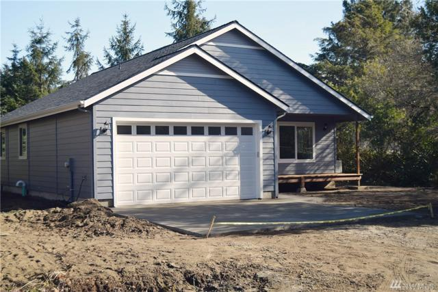 157 Goldeneye, Ocean Shores, WA 98569 (#1427372) :: Hauer Home Team