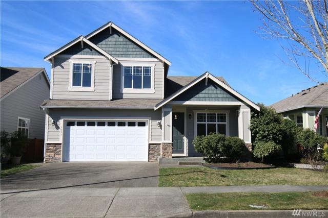 3533 Lanyard Dr NE, Lacey, WA 98516 (#1427373) :: NW Home Experts