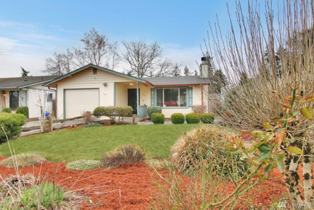 1766 S 94th St, Tacoma, WA 98444 (#1427386) :: The Kendra Todd Group at Keller Williams