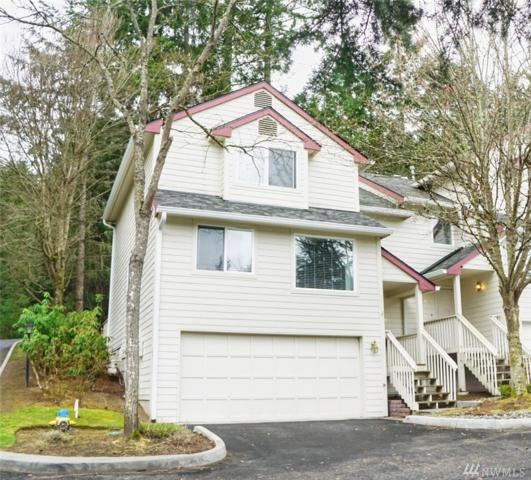 1307 NW Slate Lane #101, Silverdale, WA 98383 (#1427397) :: Better Homes and Gardens Real Estate McKenzie Group
