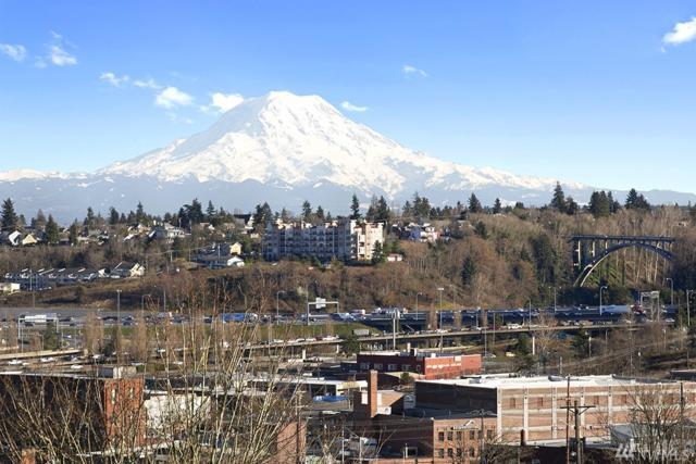 604 S 23rd St, Tacoma, WA 98405 (#1427406) :: The Kendra Todd Group at Keller Williams