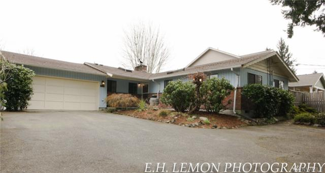 2745 Vista Place W, University Place, WA 98466 (#1427409) :: Kimberly Gartland Group