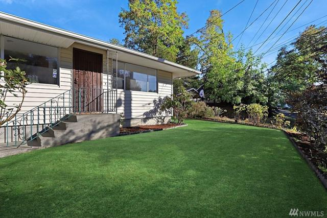 4024 Renton Ave S, Seattle, WA 98108 (#1427423) :: Commencement Bay Brokers