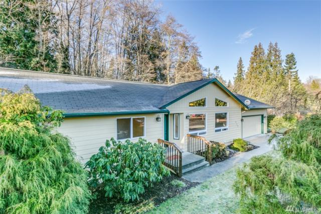 315 Dungeness Meadows, Sequim, WA 98382 (#1427426) :: Hauer Home Team