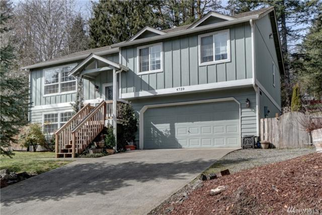 4739 Blackberry Hill Lane SE, Port Orchard, WA 98366 (#1427428) :: NW Home Experts