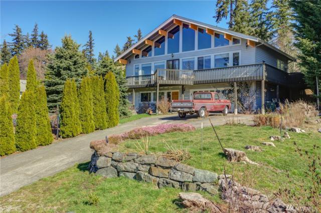 1115 34th St, Bellingham, WA 98229 (#1427429) :: Commencement Bay Brokers