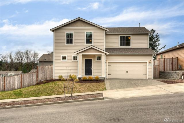 1713 Gallagher Ct NW, Olympia, WA 98502 (#1427430) :: NW Home Experts