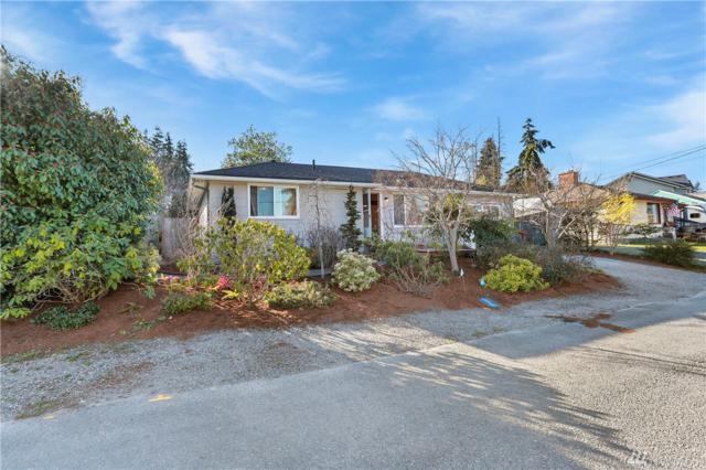 616 Pilchuck Path, Everett, WA 98201 (#1427446) :: NW Home Experts