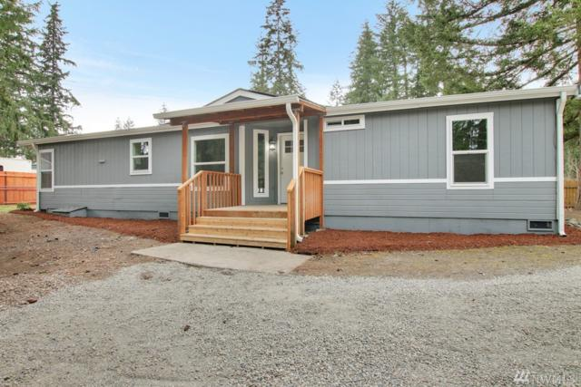 5706 257th St E, Graham, WA 98338 (#1427447) :: Commencement Bay Brokers