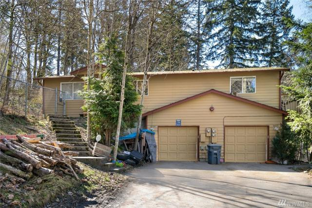 16511 72nd Av Ct E, Puyallup, WA 98375 (#1427448) :: NW Home Experts