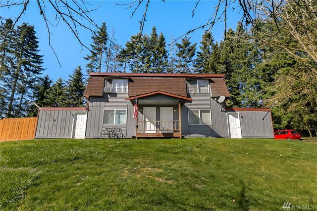 8123 110th St E, Puyallup, WA 98373 (#1427458) :: Mike & Sandi Nelson Real Estate