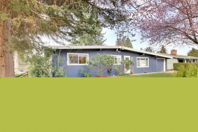 29827 45th Place S, Auburn, WA 98001 (#1427476) :: Real Estate Solutions Group