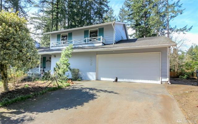 6709 Topaz Dr SW, Lakewood, WA 98498 (#1427480) :: Commencement Bay Brokers