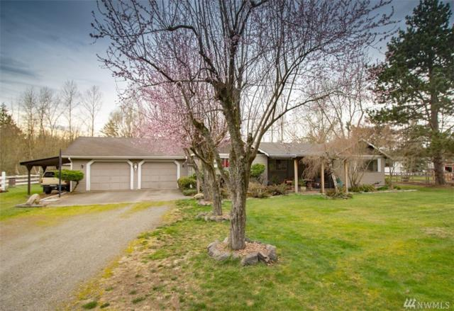 15302 50th Ave E, Tacoma, WA 98446 (#1427487) :: Crutcher Dennis - My Puget Sound Homes