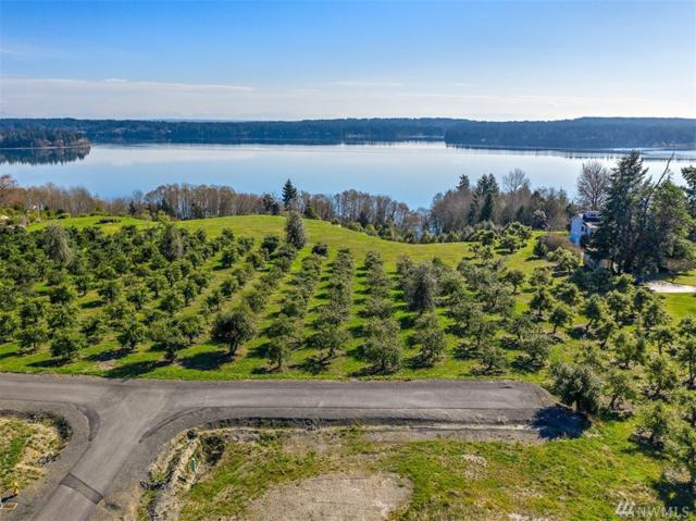 4029 Copper Beech Drive NE, Poulsbo, WA 98370 (#1427495) :: The Shiflett Group