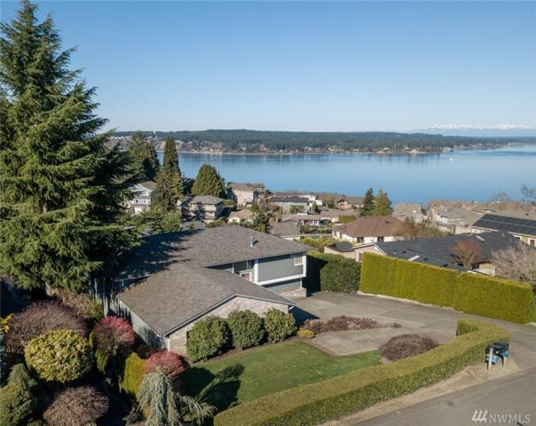 3712 Olympic Blvd W, University Place, WA 98466 (#1427498) :: Kimberly Gartland Group