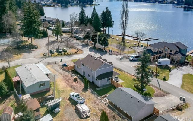 20004 Cascade Dr E, Bonney Lake, WA 98391 (#1427500) :: Kimberly Gartland Group