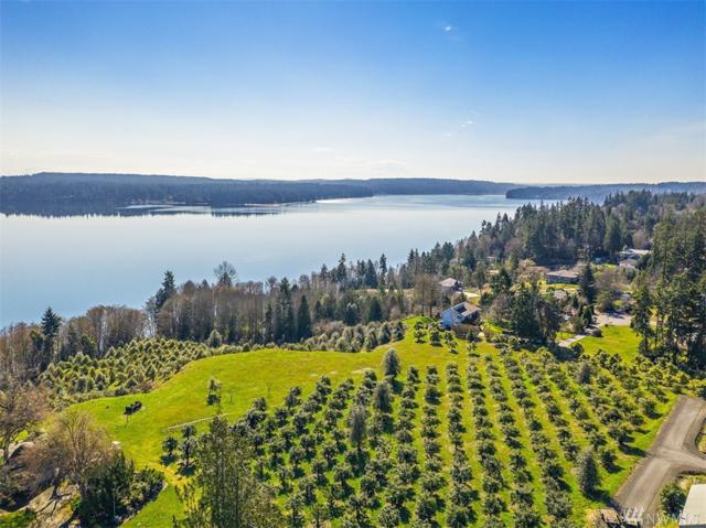 4958 Copper Beech Drive NE, Poulsbo, WA 98370 (#1427502) :: The Shiflett Group