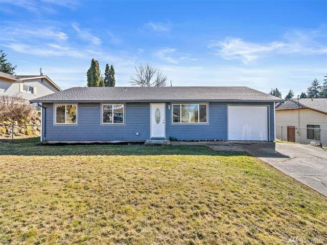 1718 E 59th St, Tacoma, WA 98404 (#1427505) :: Crutcher Dennis - My Puget Sound Homes