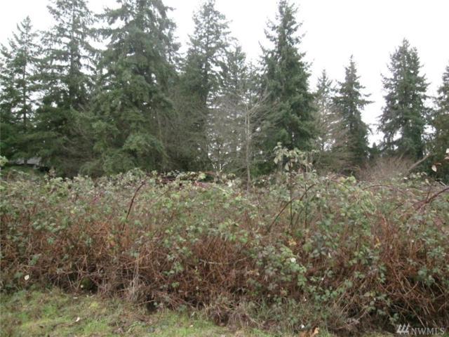 3711 NE 4th St, Renton, WA 98059 (#1427509) :: Crutcher Dennis - My Puget Sound Homes